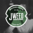 Jonathan Weed