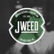 Jonathan Weed