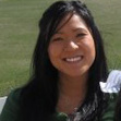 Catherine Truong