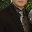 Matt Dello Russo