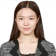 Yangxiaoxia Li