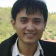 Nguyen Phuoc