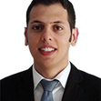 Adel Sahyoun Motiño