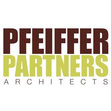 Pfeiffer Partners Architects, Inc.