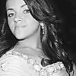 Alexandra Gonzalez