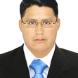 CRISTOBAL NAHUI ORTEGA