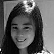 Jenyea Tiffany Chang