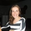 Célia Jácome