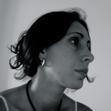 Andrea Ramirez