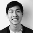 Brandon Wang
