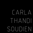 Carla Soudien