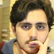 Mohammad Hossein Shoaei
