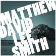 Matthew Smith