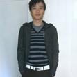 Sean Hsu