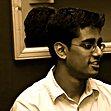 Avinash Davidson