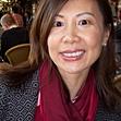 Sherry Shu Zhang