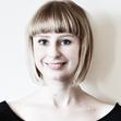 Katarzyna Sobuś