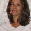 Julie Slight