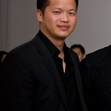 Wayne Lin