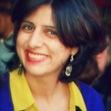 Priyanka Koul