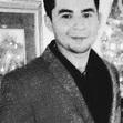 Victor Esquivel