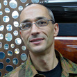 fabrice covelli