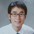 hyunjoon cho