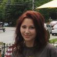Veronica Magner