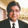 Alok Anil