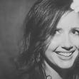 Rebecca McIntyre
