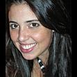 Florencia Lopez Fontela