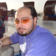 AbdulRahman Mokhtar