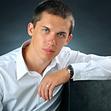 Andriy Boychuk