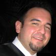 Jason Ivaliotis