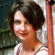 Aurelia Rohrbacker