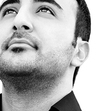Meghdad Sharif