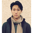 Kevin Yoo