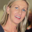Deborah Godert