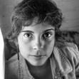 Marta Juliana Abril