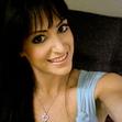 Lizette Shahravesh