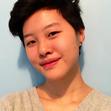 Tiffany Chiang