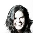 Katie Buntsma