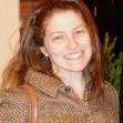 Rebecca Costanzo