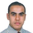 Mahmoud Abdel Mohsen