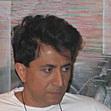 Frank Farzan Kholousi