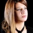 Wafaa Aly