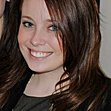 Kelsey Sowers