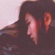 Jooyeon Julie Son