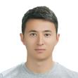 Kirill Morozov