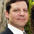 Matthew D. Epstein